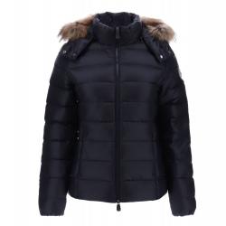 Jott LUXE Black Jacket