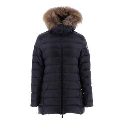 Jott PERLE Black Jacket