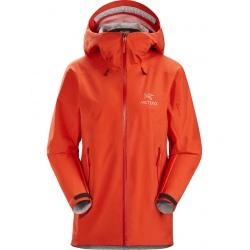 Arc'teryx BETA LT W'S Ephemera Jacket