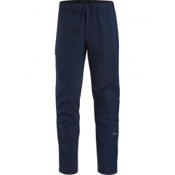 Arc'teryx BETA LT M'S Kingfisher Pants