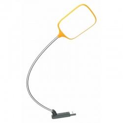 Biolite FLEXLIGHT 100 lamp