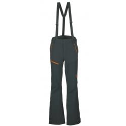Scott M'S EXPLORAIR ASCENT HYBRID Tree green Pants