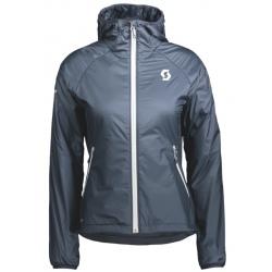 Scott W'S EXPLORAIR ASCENT POLAR Dark blue Jacket
