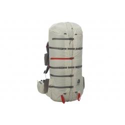 Sierra Designs FLEX CAPACITOR 40-60 M/L WITH M/L WAIST BELT Birch Backpack