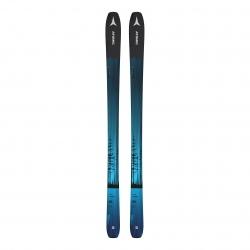 Atomic MAVERICK 86 C skis