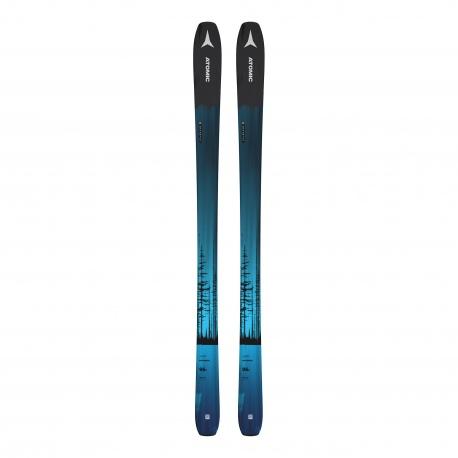 Skis Atomic MAVERICK 86 C