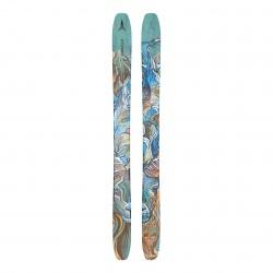 Atomic BENT CHETLER 120 skis