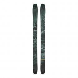 Skis Atomic BENT CHETLER 100