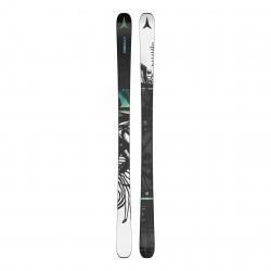 Atomic PUNX SEVEN skis