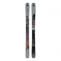 Atomic PUNX FIVE skis