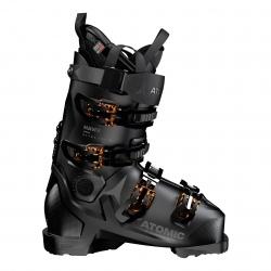 Atomic HAWX ULTRA 130 S GW Black / Orange ski boots