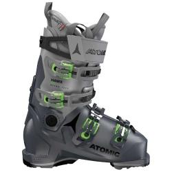 Atomic HAWX ULTRA 120 S GW Grey Blue / Anthracite ski boots