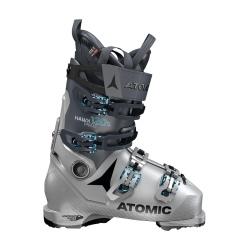 Chaussures de ski Atomic HAWX PRIME 120 S GW Red / Black