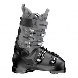 Chaussures de ski Atomic HAWX PRIME 110 S GW Black / Anthracite