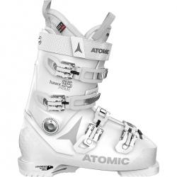 Ski boots HAWX PRIME 95 W White / Silver