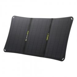 Panneau solaire Goal Zero NOMAD 20