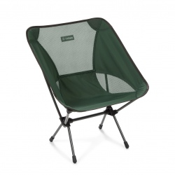 Chaise de camping Helinox CHAIR ONE Forest Green