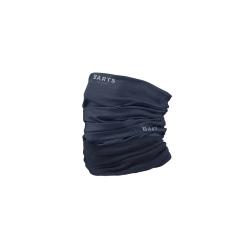 Barts MULTICOL POLAR Navy neckband