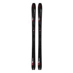 Skis Ski Trab MAGICO.2