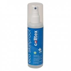 Colltex Eco Skinproof
