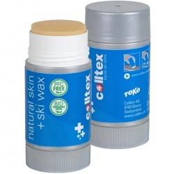 Colltex SKIN CARE - 100% Organic impregnating wax
