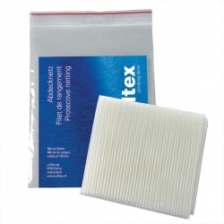 Colltex Protective Netting 140mm