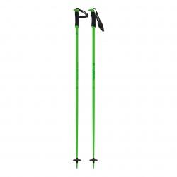 Atomic REDSTER X SQS Green poles