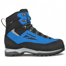Lowa CEVEDALE EVO GTX Blue Shoes
