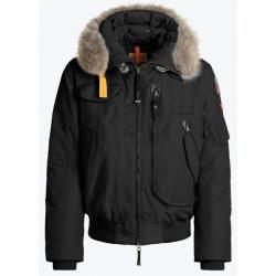 Parajumpers GOBI M Jacket Black