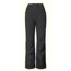 Picture EXA PANT W Black pant