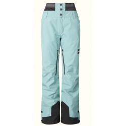 Picture EXA PANT W Cloud blue pant