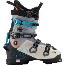 Chaussures de ski K2 MINDBENDER 120