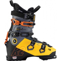 Chaussures de ski K2 MINDBENDER 130