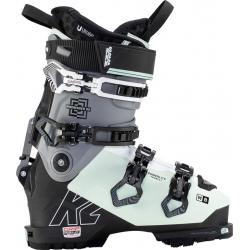 Chaussures de ski K2 MINDBENDER 90 ALLIANCE