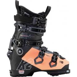 K2 MINDBENDER 110 ALLIANCE ski boots