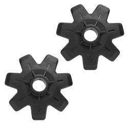 Rondelles Black Diamond FREERIDE BASKETS