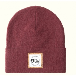 Picture UNCLE Ketchup Beanie
