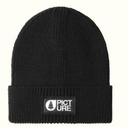 Hat Picture COLINO Black