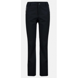 Pantalon Luhta EIKNIEMI Bleu foncé