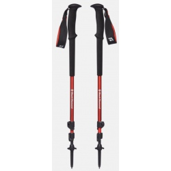 Black Diamond TRAIL TREK POLES Picante hiking poles