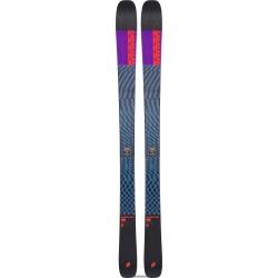 Skis K2 MINDBENDER 88 TI ALLIANCE