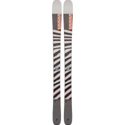 Skis K2 MINDBENDER 90 C ALLIANCE