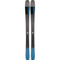 Skis K2 MINDBENDER 85 ALLIANCE
