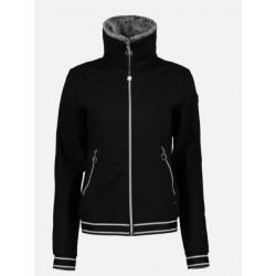 Luhta KUVANSI Black Jacket