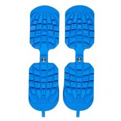 Protection Sidas SKI BOOT TRACTION Blue