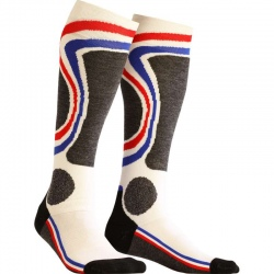 Monnet FRENCH Unique knee-highs