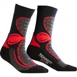 Monnet ENERGY NORDIC Red Socks