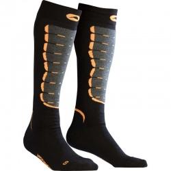 Monnet ENERGY SKI RANDO Unique Socks