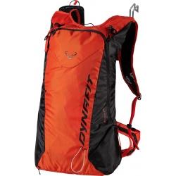 Dynafit SPEED 28 Dawn / Black backpack