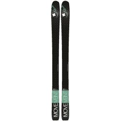 Skis Movement ALP TRACKS 90 LTD